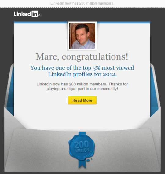 Pubbal 843 linkedin professional endorsements download today use every day colourmoves Images