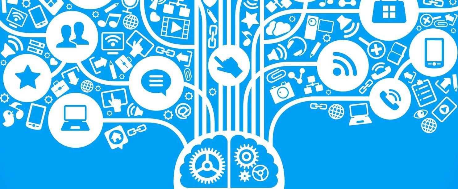 Pubbal you healthy simply ebook fandeluxe Epub